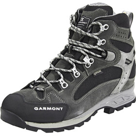 Garmont Rambler GTX Shoes Herrer, shark/ash